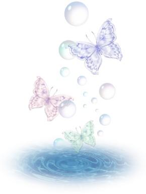 bubblebutterfly-1